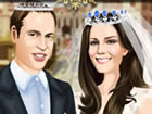 Royal Wedding: Kate and William!