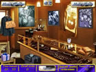 Jewellery Hidden Objects!