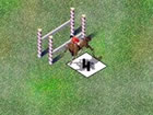 If you love horses, this game is for you.