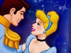 Cinderella must act quickly if she wants to go see